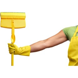 $99 for $210 Worth of Services - High Quality Cleaning Services, LLC