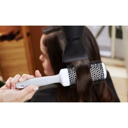 $55 for $100 Worth of Blow-Drying Services - Blessed hands