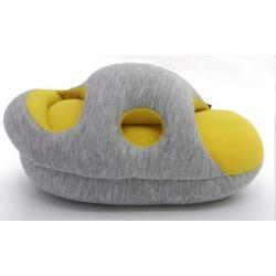Mini Comfortable Ostrich Pillow Desk Rest Arm Glove Pillow