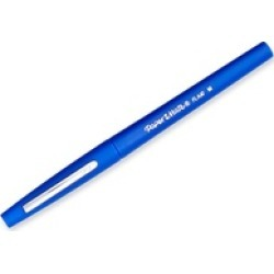 Paper Mate 1865460 Paper Mate Flair Marker