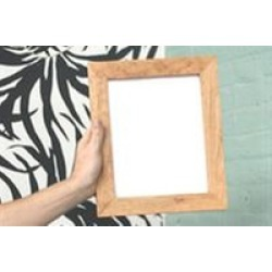 Milling Lumber: Picture Frame found on Bargain Bro India from groupon for $265.00