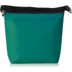 Thick Insulated Thermal Lunch Bag Outdoor Carry Case Lunch Tote Handbags