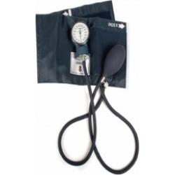 Lumiscope 100-001 Manual Blood Pressure Kit
