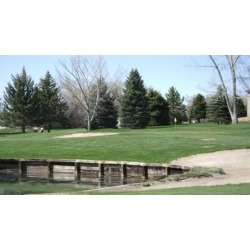The Barn Golf Club found on Bargain Bro India from groupon for $14.00