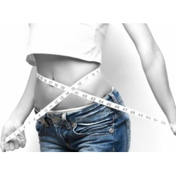 Medical Weight-Loss Program at Sea Slim Nutrition and Weight Loss (51% Off)