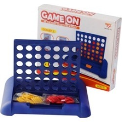 Board Game, Intelligent Games for Kids, Parent-Child Interactive Games