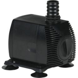 Little Giant Pump 566718 Magnetic Drive Pond Pump 380 Gph