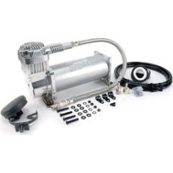 VIAIR 45040 Viair 450C 12 Volt Air Compressor Kit