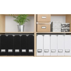 Home Organization Services from Maeve's Method (59% Off). Two Options Available.