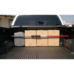 Cargo Bar for Trucks  SUVs