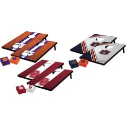 Wild Sports NCAA Tailgate Toss Game
