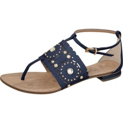 Sunflower Brazilian Sandals