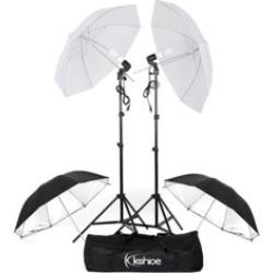 Photography Photo Studio Umbrellas Day Light Reflector Umbrella Light
