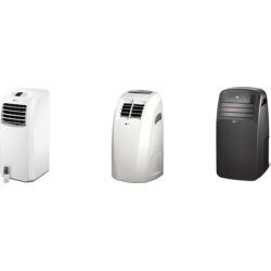 LG Air Conditioner Sale (Refurbished) at Best Price Electronics (Up to 47% Off)