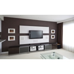 Flat-Screen TV Mounting from York Technology Solutions (50% Off)