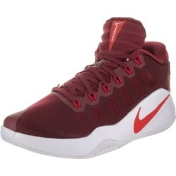 Nike Men's Hyperdunk 2016 Low Basketball Shoe
