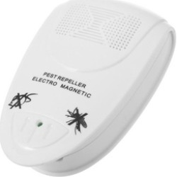 3 Psc Electronic Indoor Anti Mosquito Pest Bug