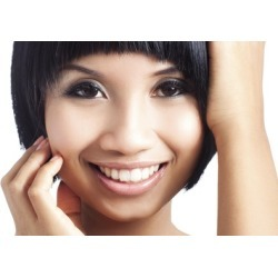 $62 for $115 Worth of Services - Beauty Studio