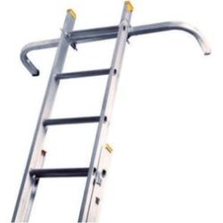 Louisville Ladder 443-LP-2200-00 Louisville Ladder Stabilizer