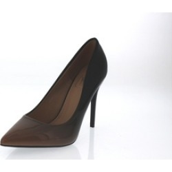 """N Demand Shoes """"Dominique"""" Flirty Heels Collection"""