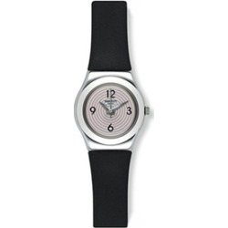 Swatch Aim At Me Ladies Watch YSS301 found on MODAPINS from groupon for USD $69.27