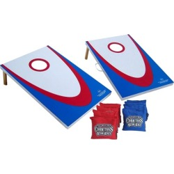 Driveway Games Company WDCT-GM-00135 Corntoss Bean Bag Game