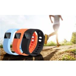 Fitness Tracker Bracelets Sports