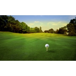 $75 for $150 Worth of Products - South Florida Golf Academy