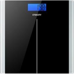 Etekcity Digital Body Weight Scale, 400 Pounds