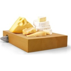 Fred & Friends Cheese Boards