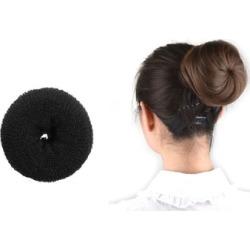 Superior Hair Bun Hair Accessories for Women