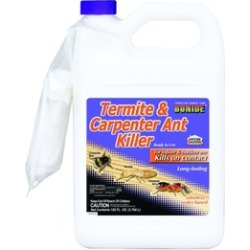 Bonide Products 372 Ready To Use Termite & Carpenter Ant Control
