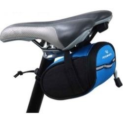 Bike Bag under the Seat