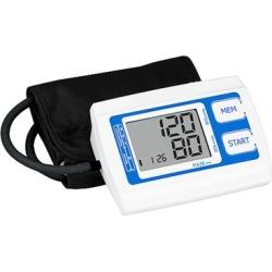 Healthcare Automatic Digital Arm Blood Pressure