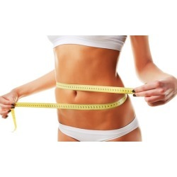 Six-Week or Three-Month Weight-Loss Program at Coaching For Health (Up to 70% Off) weight loss program Weight Loss Program 2830387b170db7b56f4eae26c0889c6cb4aca311