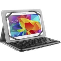 Folio Plus Pro Keyboard for 7