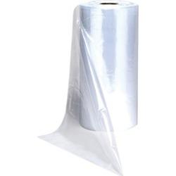 LOW PRICE AMMEX Diaper Disposal Bags
