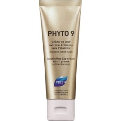 Phyto 9 Nourishing Leave in Day Cream with 9 Plants
