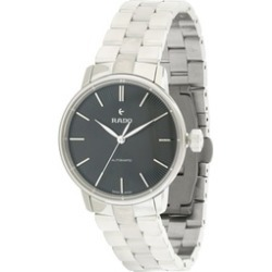 Rado Coupole Automatic Mens Watch R22862153 found on MODAPINS from groupon for USD $686.99