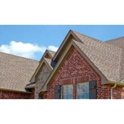 $28 for $50 Worth of Roofing Services - TruTek Home Solutions