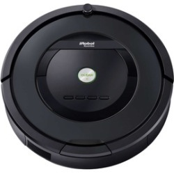 iRobot Roomba 805 Robotic Vacuum (Refurbished)