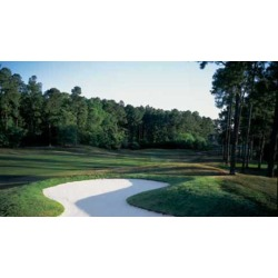 Santee National Golf Club found on Bargain Bro India from groupon for $20.00