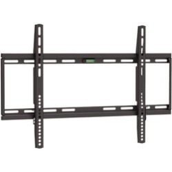 Master Mounts 91645 FIxed Tv Wall Mount Upto 60 in. Screens