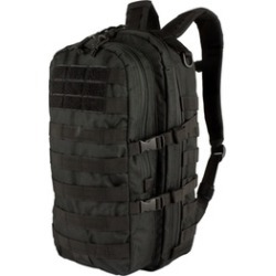 Red Rock Gear Element Day Pack