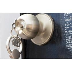 75 Worth of Locksmith Services