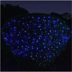 Christmas Solar String Lights 200 LED Solar Powered Garden Outdoor Lights