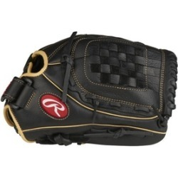 Rawlings Shut Out 12-inch Outfield Softball Glove