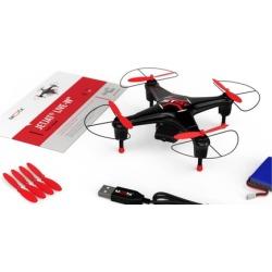 MOTA JetJat Live-W Drone with 720p Camera