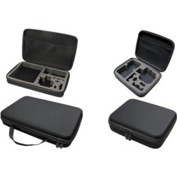Shockproof Protective Travel Carry Case Bag For GoPro Accessories