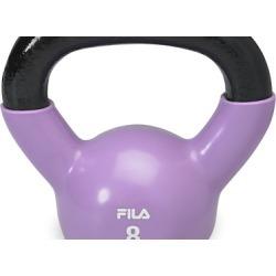 Fila Weights